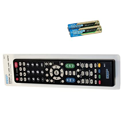 Sharp LC-60LE600U HDTV Windows 8
