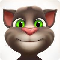 Talking Tom Cat Free