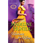 Heiress for Hire (A Duke's Heiress Romance Book 1)