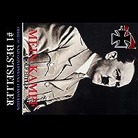Mein Kampf: Official NAZI Translation (Illustrated Mein Kampf Book 1)