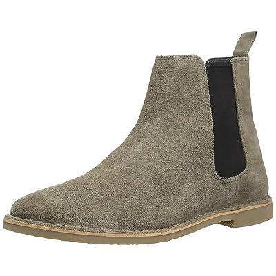 Crevo Men's Blake Chelsea Boot   Boots