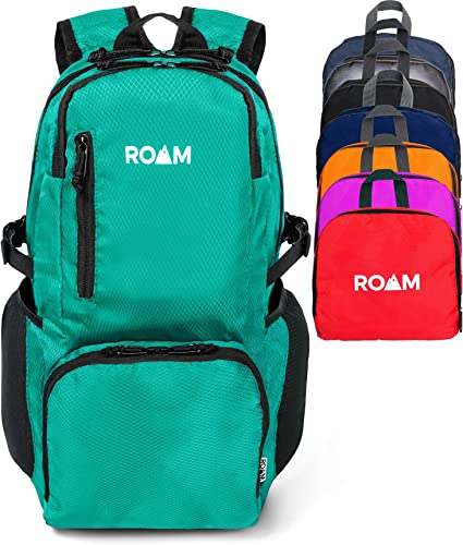 Small Backpacks, Daypacks & One Day Bags | Blacks