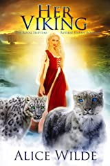 Her Viking: A Why Choose Fantasy Romance (The Royal Shifters Book 3) Kindle Edition
