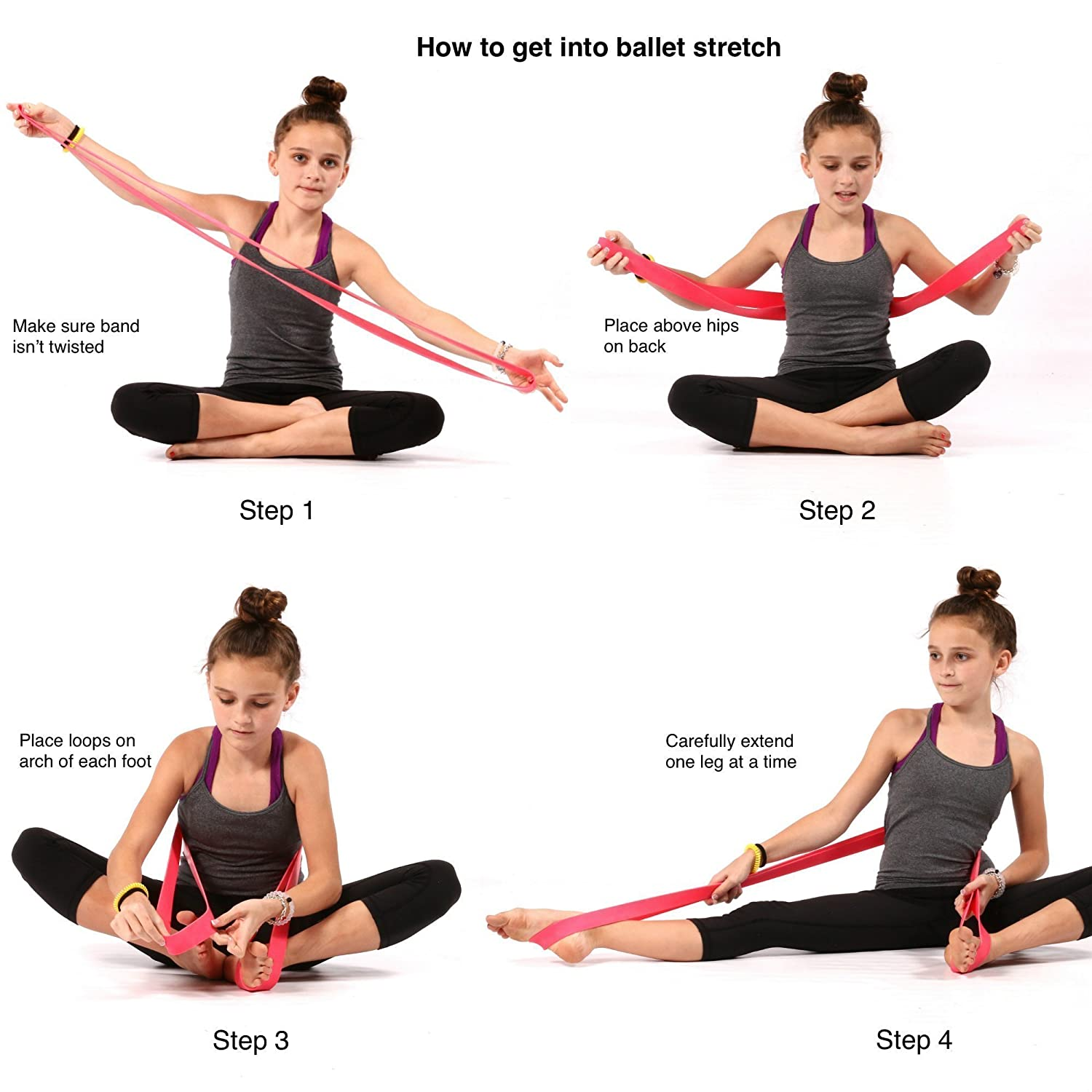 Q: I have heard you should stretch before your exercises, but I have also heard it is better to stretch after your exercises. Which is correct and what are some good stretches for walkers Q: I have heard you should stretch before your exercises, but I have also heard it is better to stretch after your exercises. Which is correct and what are some good stretches for walkers new photo