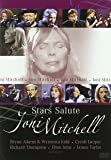 Stars Salute (1976)