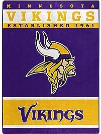 best service ebe1c 80100 Amazon.com: Minnesota Vikings - NFL / Fan Shop: Sports ...