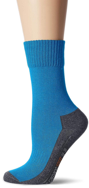 Camano Women's Socks Pack of 2 5942