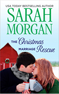 The midwifes marriage proposal lakeside mountain rescue kindle the christmas marriage rescue lakeside mountain rescue fandeluxe Gallery