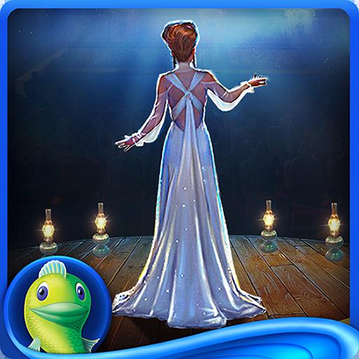 Maestro: Dark Talent Collector's Edition