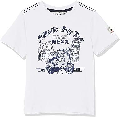 Mexx Short Gar/çon