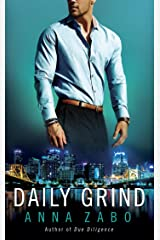 Daily Grind (Takeover Book 4)