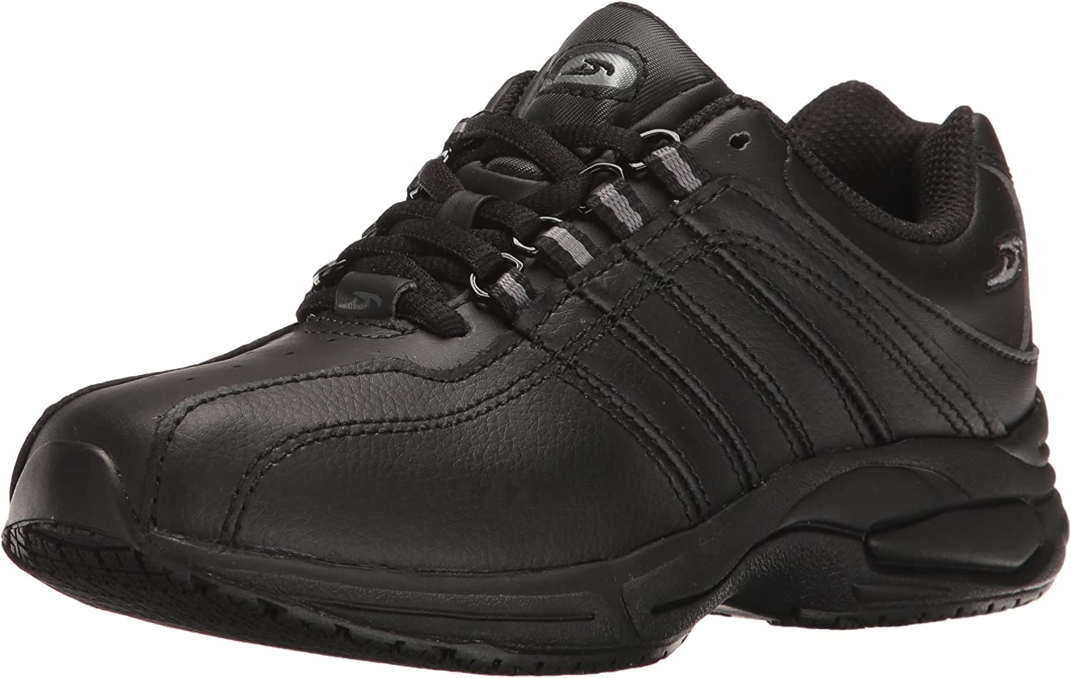 Dr. Scholl's Shoes Women's Kimberly Work Shoe: Shoes