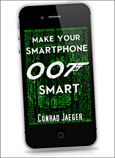 Amazon deep web secrecy and security including deep search make your smartphone 007 smart new 2018 edition ccuart Gallery