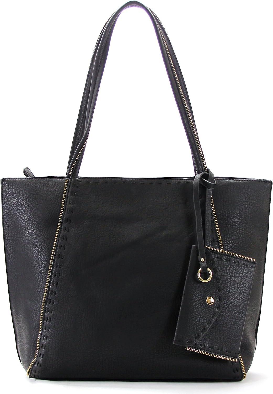 Robert Matthew Fashion Designer Totes – Jordan Luxury Top-Handle Bags, Best Purses and Handbags for Women – msrp 195