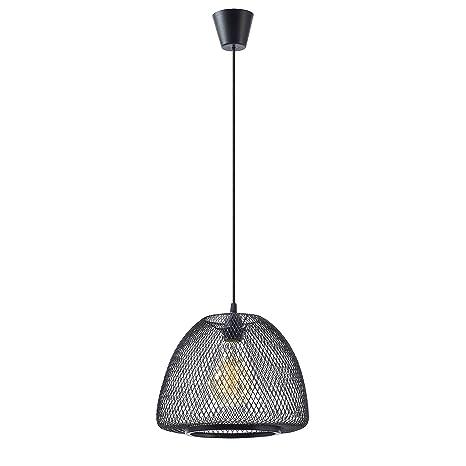 Kave Home Lámpara de Techo Wala: Amazon.es: Hogar