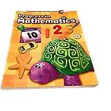 Progress in Mathematics: Kindergarten