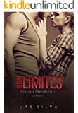 Sem Limites (Duologia Imprudente Livro 1) (Portuguese Edition)