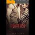 Sem Limites (Duologia Imprudente Livro 1)