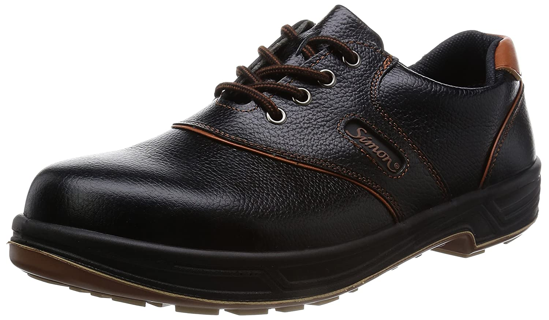 [SKECHERS(スケッチャーズ)] レディースワークシューズナースシューズ靴 Sudler SR B07FVKMXYN 5.5 (22.5cm) B Medium ブラック ブラック 5.5 (22.5cm) B Medium