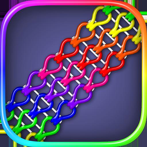 rainbow-loom-designer