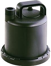 Pompa svuota piscine/cantine Ultrazero 3000l/h