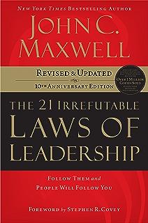 Ethics 101 John Maxwell Pdf