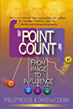 Point Count: From Image to Influence