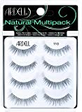 Ardell Multipack 110 Fake Eyelashes