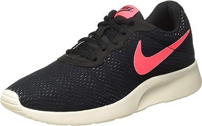 Amazon.com | Nike Men's Tanjun Se