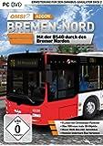 OMSI 2 - AddOn Bremen - Nord - [PC]