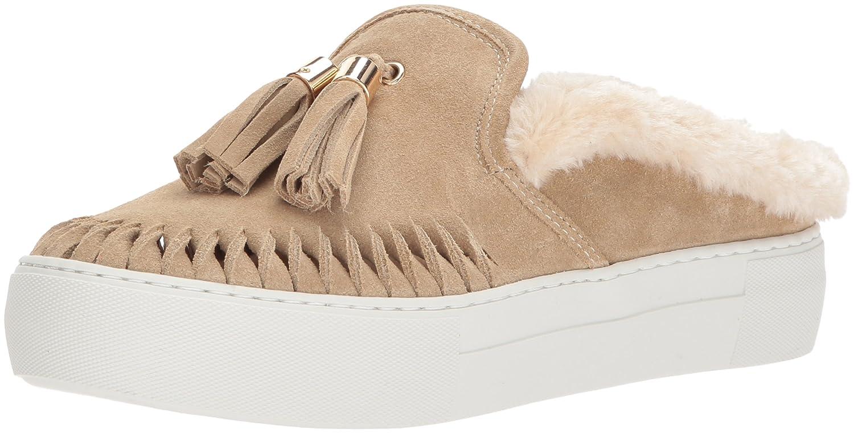 c31f7bb49e2d8 J Slides Women''s Azul Sneaker: Amazon.co.uk: Shoes & Bags