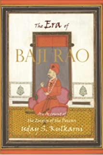 Buy Shivaji: The Great Maratha Book Online at Low Prices in