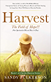 Harvest: The Field of Hope!!