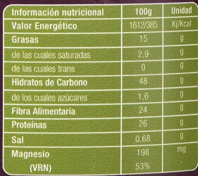 Energy Feelings Recuperador Muscular Eco post-entreno - 750 ...