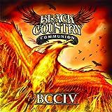 BCCIV [2 LP]