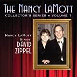 Nancy Lamott Sings David Zippel