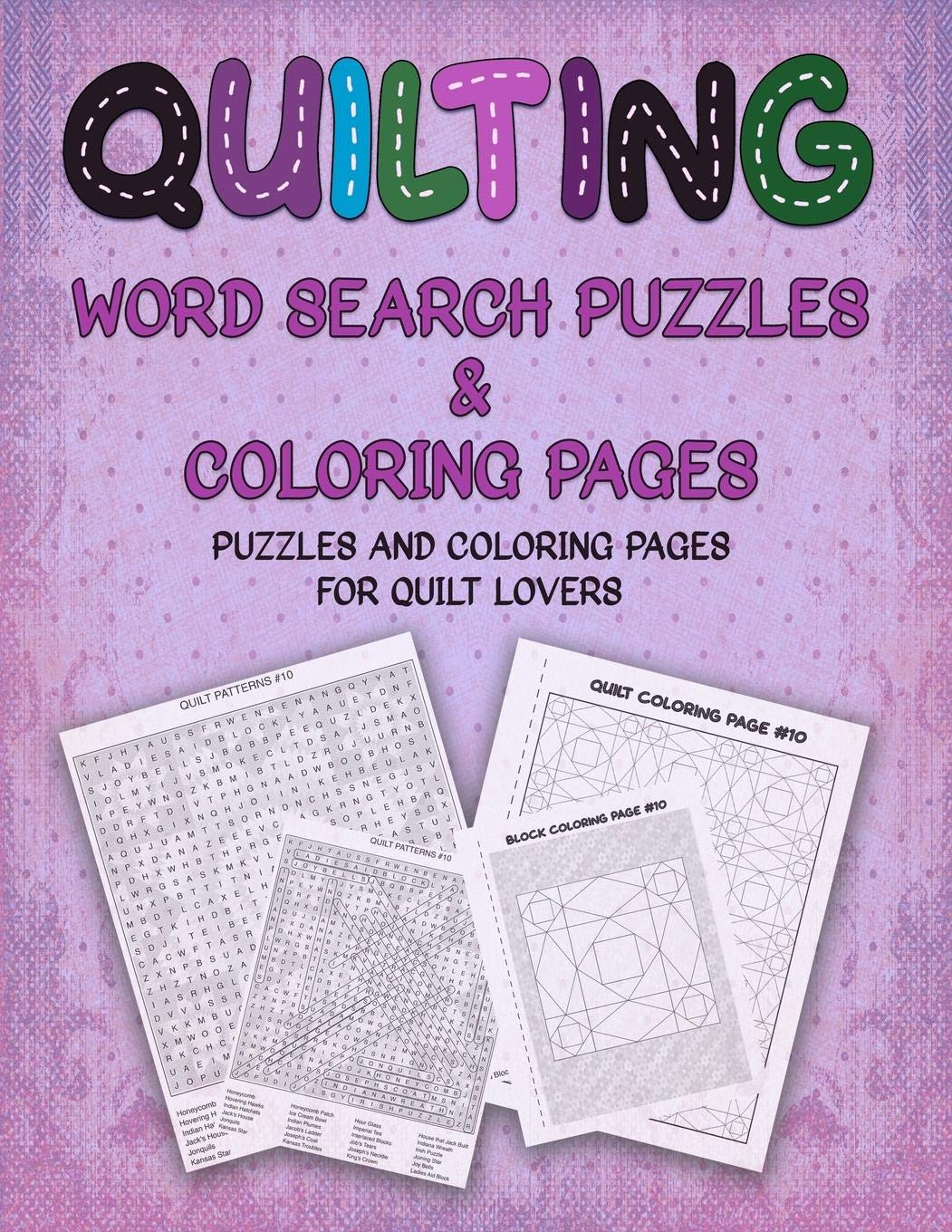14 free St Patrick's day printable coloring pages, puzzles & other ... | 1360x1051