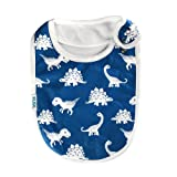 Premium Cute Baby Toddler Bibs Burp Burpy Cloths