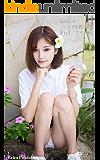 綺麗な美女図鑑Vol.24.01