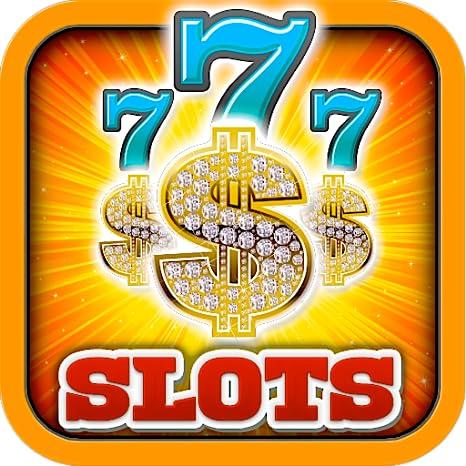 echtgeld casino mit einzahlbonus 50 euro