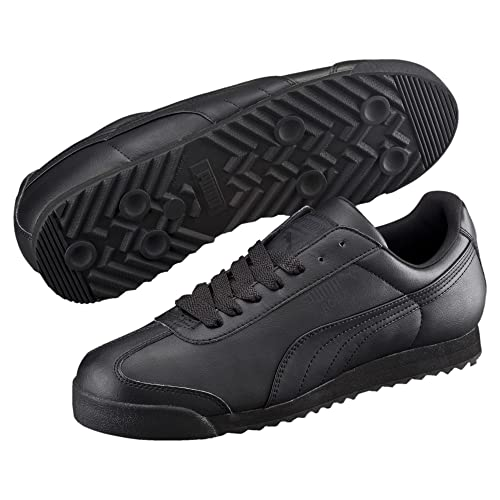 Puma Roma Basic Herren Sneaker Schuhe Turnschuhe 353572
