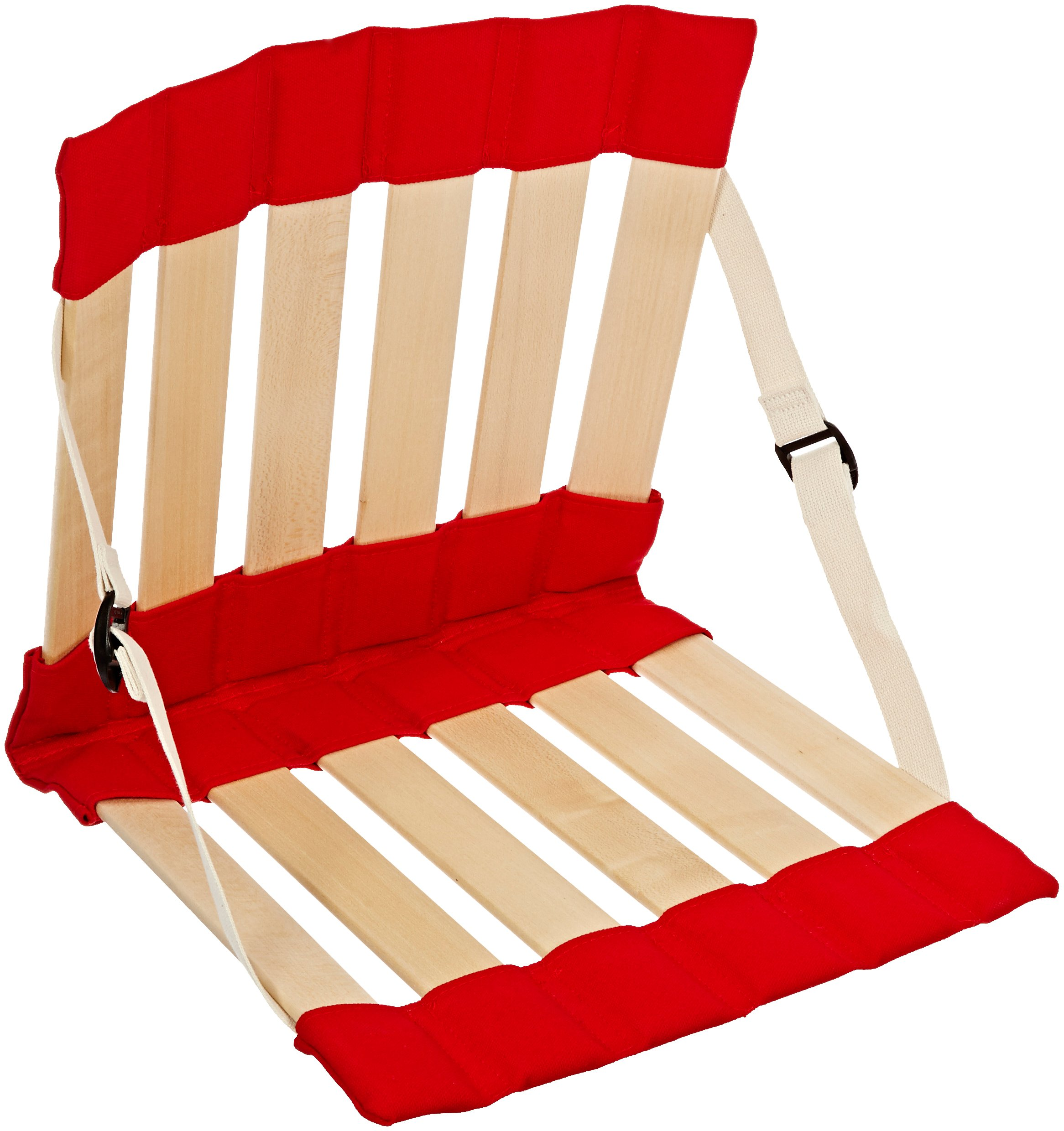 HowdaHug Petite Hug Roll Up Seat - Fits 3 to 5 Years Up To 40 pounds - Multiple Colors by Howda Hug
