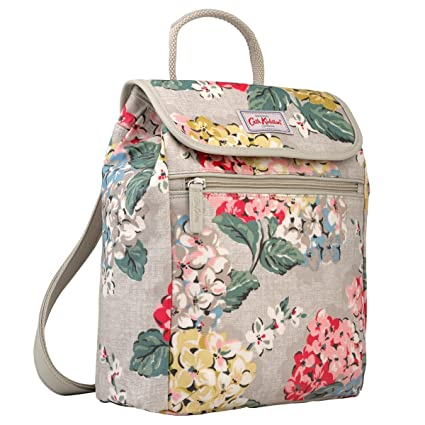 8247d9f7669e8 Amazon.com: Cath Kidston Matt Oilcloth Handbag & Backpack Rucksacks ...