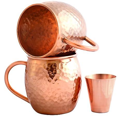 A21 house designboom mug