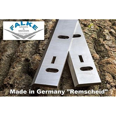 125/CI//GWS 17 Kampfhausen Balais charbons pour Bosch 6/x 10/x 17/mm GWS 17 125/INOX avec arr/êt automatique 1607000/V37 125//GWS 17 125/cix//GWS 17 125/Cit//GWS 17