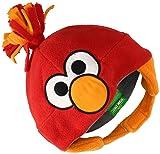 UPF 50+ Coppertone/Sesame Street UV Headwear