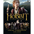 Visual Companion (The Hobbit: An Unexpected Journey) (The Hobbit Visual Companions)