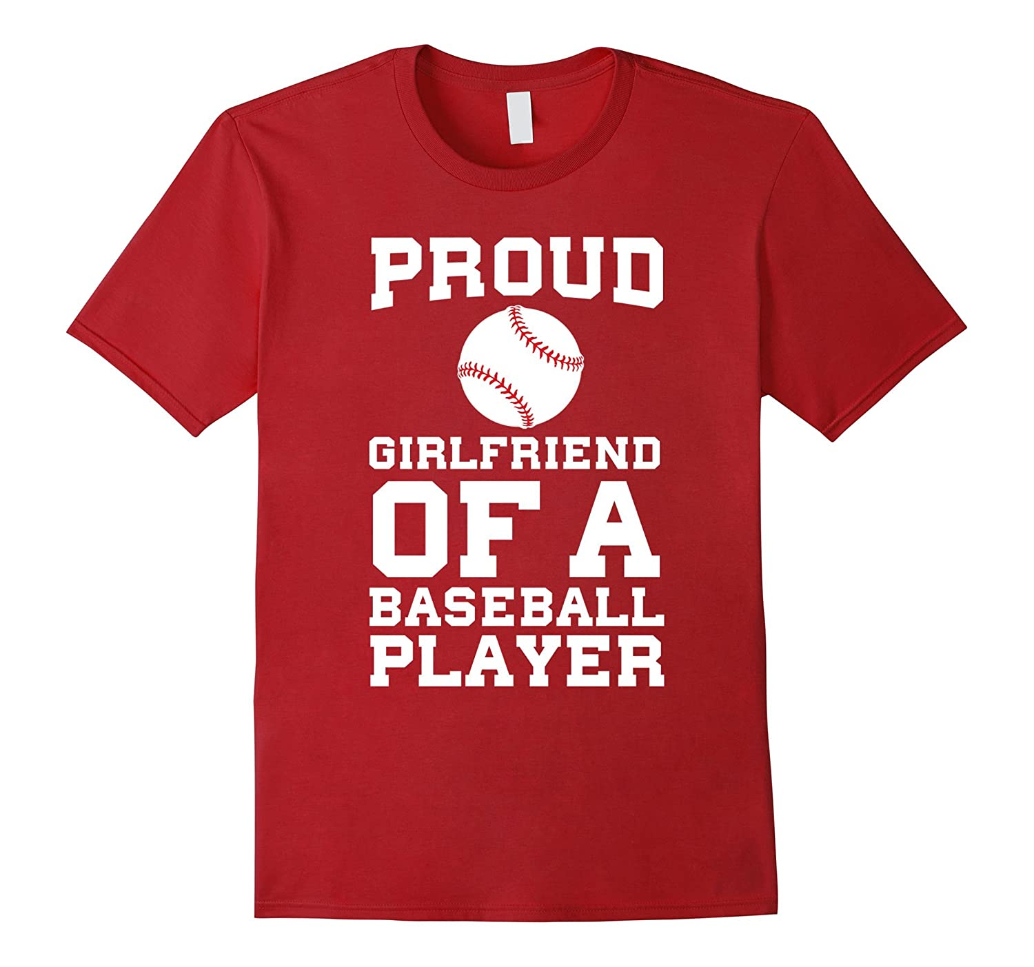 Baseball Player Girlfriend Quotes – Daily Inspiration Quotes
