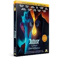 Astérix - Le Secret de la Potion Magique [4K Ultra HD
