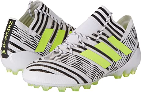 cheap for discount 70982 a2151 adidas Nemeziz 17.1 AG, Scarpe da Calcio Uomo